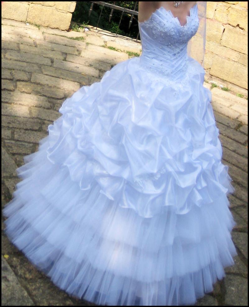 Продам: Свадебное платье Белый Лебедь - Купить: Свадебное платье