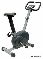 Велотренажер магнитный TORNEO Riva XL