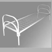 кровати металлические для больницы,  кровати для пансионата