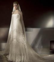 Продажа Свадебные платья Ставрополь