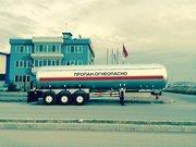 Продам газовоз DOGAN YILDIZ 60 м3 Турция