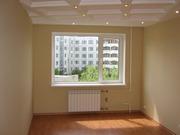 Ремонт квартир,  домов а так же любые виды ремонтно-строительных рабо