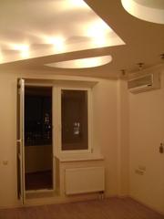 Ремонт квартир,  домов и офисных помещений в Ставрополе