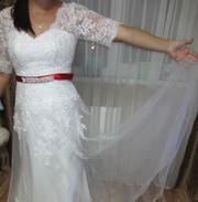 Продажа Свадебные платья Ставрополь, купить Свадебные платья