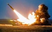 Контрактная служба в Министерстве Обороны РФ на Дальнем Востоке