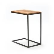 Прикроватный стол 45
