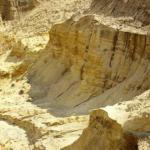 Песок Ставропольский местный от компании «ГК СЛОН» по выгодным ценам