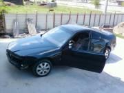 Продаю Honda Prelude 1993г.в.