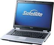 СРОЧНО продаю ноутбук Toshiba Satellite M40!!!