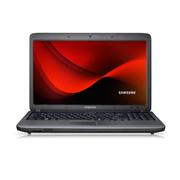 Продам ноутбук Samsung R525 новый