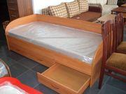 Новая кровать с 3 выдвижными ящиками